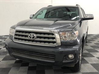 2015 Toyota Sequoia Limited LINDON, UT 1