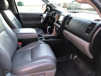 2015 Toyota Sequoia Limited LINDON, UT 25
