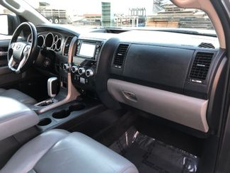 2015 Toyota Sequoia Limited LINDON, UT 26