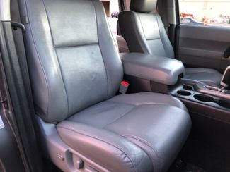 2015 Toyota Sequoia Limited LINDON, UT 27