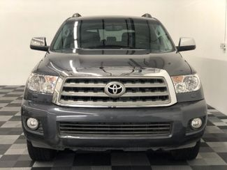 2015 Toyota Sequoia Limited LINDON, UT 10