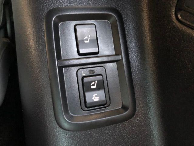 2015 Toyota Sequoia Limited LINDON, UT 24