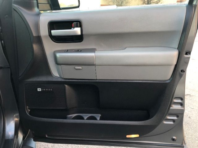 2015 Toyota Sequoia Limited LINDON, UT 30