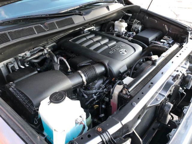 2015 Toyota Sequoia Limited LINDON, UT 45