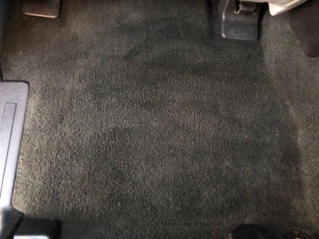 2015 Toyota Sequoia Limited LINDON, UT 21