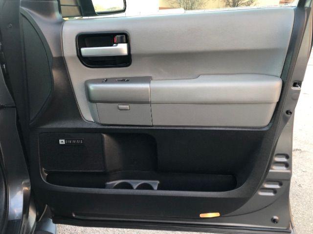 2015 Toyota Sequoia Limited LINDON, UT 29