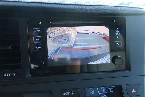2015 Toyota Sienna L | Bountiful, UT | Antion Auto in Bountiful, UT