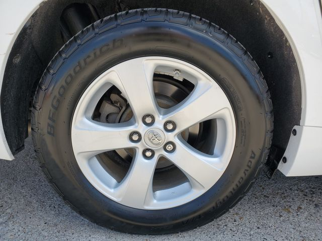 2015 Toyota Sienna LE in Brownsville, TX 78521
