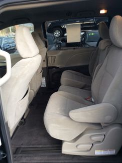 2015 Toyota Sienna LE  city NC  Palace Auto Sales   in Charlotte, NC