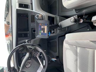 2015 Toyota Sienna LE Handicap Wheelchair accessible Dallas, Georgia 19