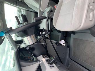 2015 Toyota Sienna LE Handicap Wheelchair accessible Dallas, Georgia 20