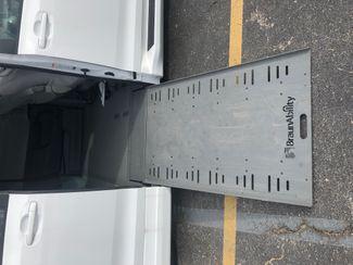 2015 Toyota Sienna LE Handicap Wheelchair accessible Dallas, Georgia 25
