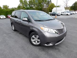 2015 Toyota Sienna LE AAS in Ephrata, PA 17522
