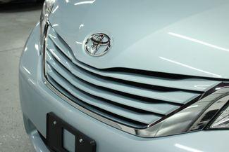 2015 Toyota Sienna LE Kensington, Maryland 13