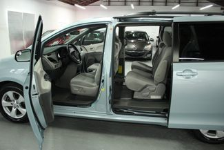 2015 Toyota Sienna LE Kensington, Maryland 22