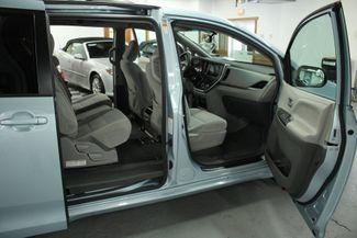 2015 Toyota Sienna LE Kensington, Maryland 23
