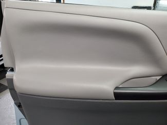 2015 Toyota Sienna LE Kensington, Maryland 27