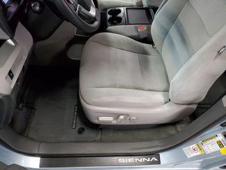 2015 Toyota Sienna LE Kensington, Maryland 28