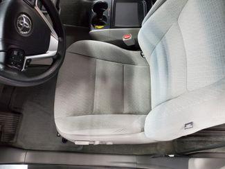2015 Toyota Sienna LE Kensington, Maryland 30