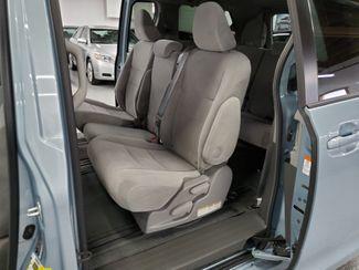 2015 Toyota Sienna LE Kensington, Maryland 32