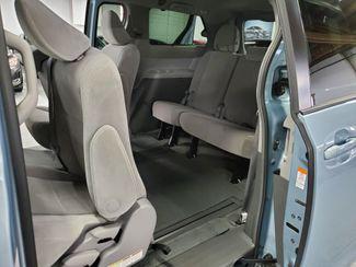2015 Toyota Sienna LE Kensington, Maryland 34