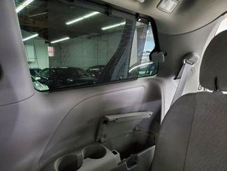 2015 Toyota Sienna LE Kensington, Maryland 41