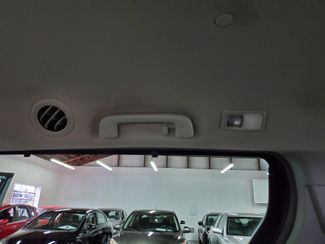 2015 Toyota Sienna LE Kensington, Maryland 43