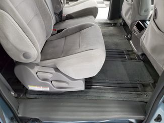 2015 Toyota Sienna LE Kensington, Maryland 46