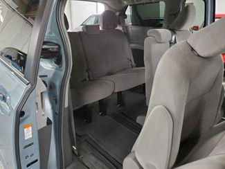2015 Toyota Sienna LE Kensington, Maryland 47