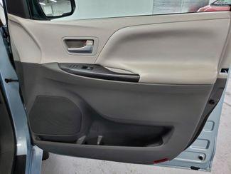 2015 Toyota Sienna LE Kensington, Maryland 51