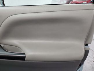 2015 Toyota Sienna LE Kensington, Maryland 53