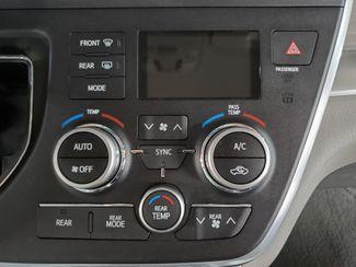 2015 Toyota Sienna LE Kensington, Maryland 61