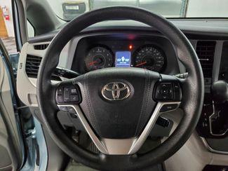 2015 Toyota Sienna LE Kensington, Maryland 70