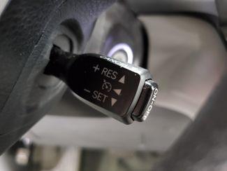 2015 Toyota Sienna LE Kensington, Maryland 73