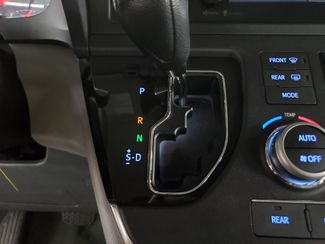 2015 Toyota Sienna LE Kensington, Maryland 76