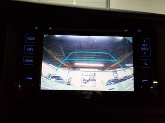2015 Toyota Sienna LE Kensington, Maryland 78