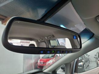 2015 Toyota Sienna LE Kensington, Maryland 80