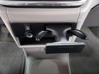 2015 Toyota Sienna LE Kensington, Maryland 63