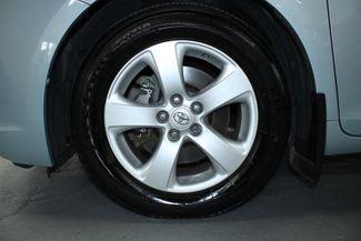 2015 Toyota Sienna LE Kensington, Maryland 98