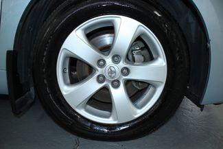 2015 Toyota Sienna LE Kensington, Maryland 104