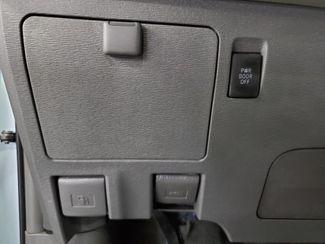 2015 Toyota Sienna LE Kensington, Maryland 68