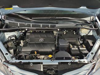 2015 Toyota Sienna LE Kensington, Maryland 109