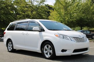 2015 Toyota Sienna LE in Kernersville, NC 27284