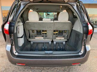 2015 Toyota Sienna LE 3 MONTH/3,000 MILE NATIONAL POWERTRAIN WARRANTY Mesa, Arizona 11