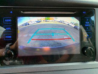 2015 Toyota Sienna LE 3 MONTH/3,000 MILE NATIONAL POWERTRAIN WARRANTY Mesa, Arizona 19