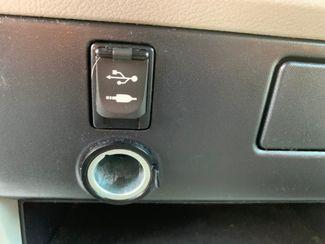 2015 Toyota Sienna LE 3 MONTH/3,000 MILE NATIONAL POWERTRAIN WARRANTY Mesa, Arizona 21