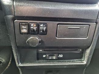 2015 Toyota Sienna Limited AWD 7-Passenger V6 LINDON, UT 13