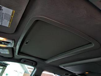 2015 Toyota Sienna Limited AWD 7-Passenger V6 LINDON, UT 16