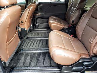 2015 Toyota Sienna Limited AWD 7-Passenger V6 LINDON, UT 20