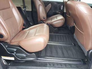 2015 Toyota Sienna Limited AWD 7-Passenger V6 LINDON, UT 23